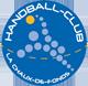 Handball Club La Chaux-de-Fonds Logo